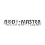 bodymaster