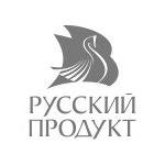 russkiy-produkt