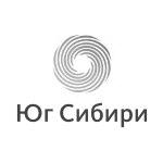 yg-sibiri