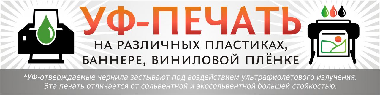 ВСЕ_АКЦИИ